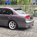 ES 2000~2005