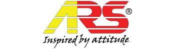 Trilogy Aero Sdn Bhd