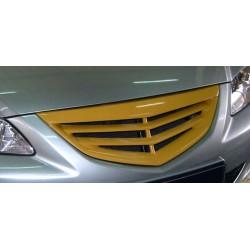 Mazda 6 2003 VL