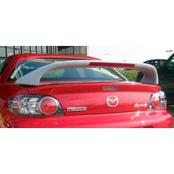 Mazda RX-8 OM Rear Spoiler