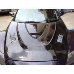 Mazda RX-8 2009 DL-A Front Bonnet