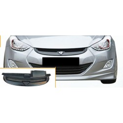 Hyundai Elantra 2012 RRS Front Grill