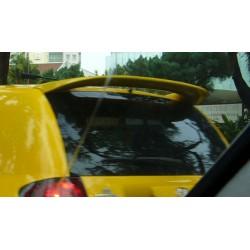 Hyundai Getz 2004 RS2 Spoiler