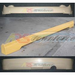 Hyundai Getz 2006 CB Skirting