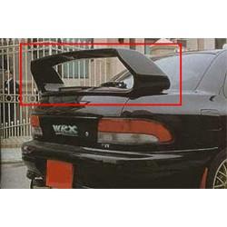 Subaru Impreza 2000 V5 Spoiler