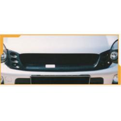 Subaru Impreza 2001 ZS Front Grill