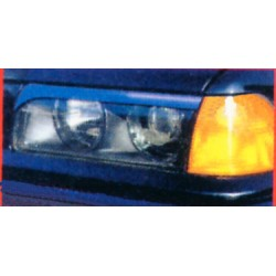 BMW 3 Series E36 Eyelid