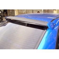 Subaru Impreza 2006 SI Roof Spoiler