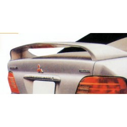 Mitsubishi Galent 2000 VR Spoiler