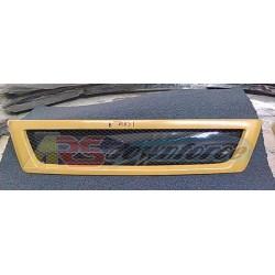 Mitsubishi Lancer 2001 ARS Front Grill