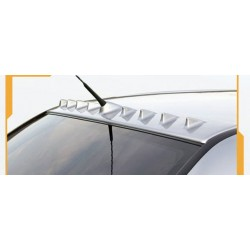Mitsubishi Lancer 2004 VG Roof Diffuser