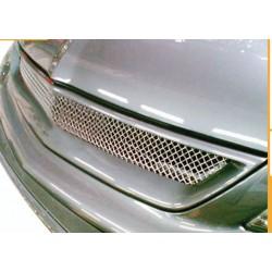 Mitsubishi Lancer 2006 Front Grill