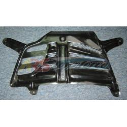 Mitsubishi Evo 8 Water Tray