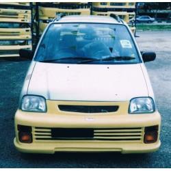 Perodua Kancil L5 Front Bumper