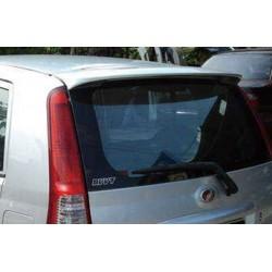 Perodua Viva OM Roof Spoiler