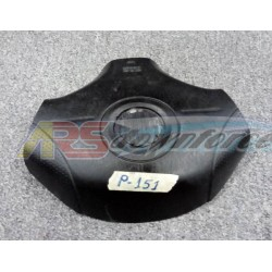 Perodua Kelisa GINO Air Bag Cover