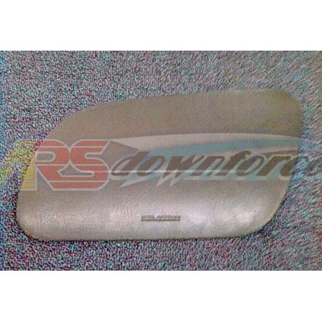 Perodua Kelisa Air Bag Cover