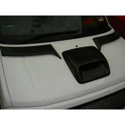 Perodua Kenari RS Air Scoop