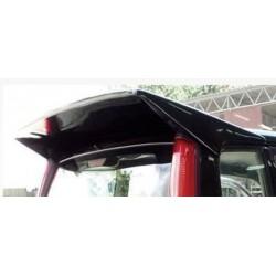 Perodua Kenari RS Roof Spoiler