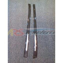 Perodua Kenari RS Roof Strip