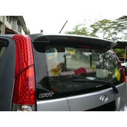 Perodua Myvi 2005 ARS Spoiler