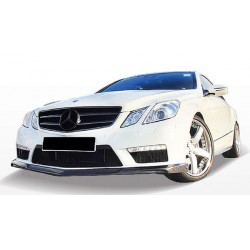 Mercedes Benz E-Class W207 RZ Body Kit