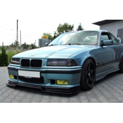 BMW 3 Series E36 C-2 Front Lip