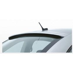 Volkswagen Beetle '01 CT Roof Spoiler