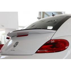 Volkswagen Beetle '12 OM Rear Spoiler