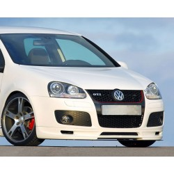 Volkswagen Golf MK5 AT style Front Skirt