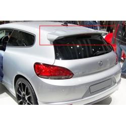 Volkswagen Scirocco Rieger Spoiler