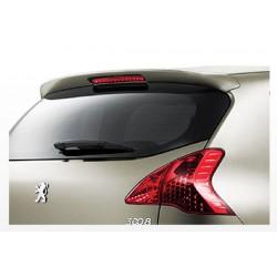 Peugeot 3008 Roof Spoiler