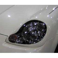 Toyota MR-S '03 TL Style Eyelid