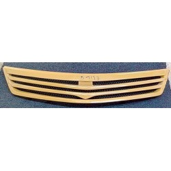 Toyota Allion '08 NC Style Front Grill