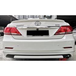Toyota Camry '09 OM style Body Kit
