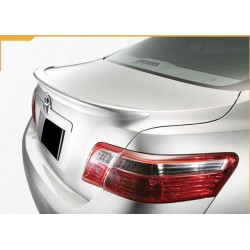 Toyota Camry '09 OM Style Rear Spoiler