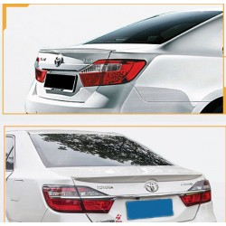 Toyota Camry '13 Rear Spoiler
