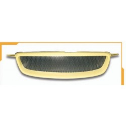 Toyota Altis '02 X Style Front Grill