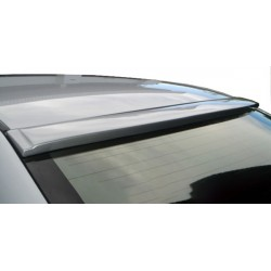 Toyota Vios '09 G Roof Spoiler