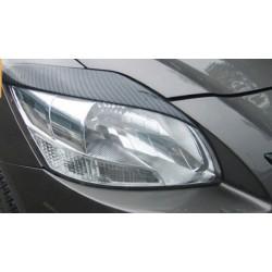 Toyota Vios '08 Eyelid