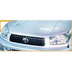 Toyota RAV-4 '01 TD Style Eyelid