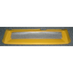 Toyota RAV-4 '01 TD Style Front Grill