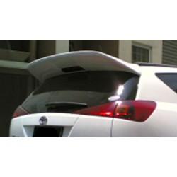 Toyota Caldina '05 TD Style Roof Spoiler