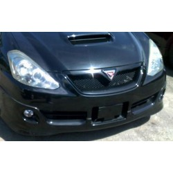 Toyota Caldina '05 TD Style Front Grill