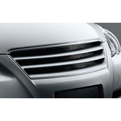 Toyota Mark-X '06 MDL Style Front Grill