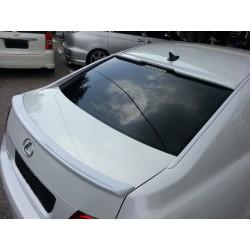 Lexus GS300 '06 Spoiler