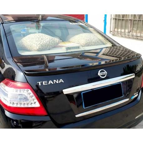 Nissan Teana '08-'12 OEM Style Spoiler