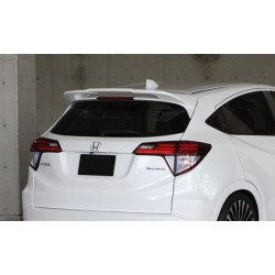 Honda HR-V Vezel M'z Speed Exclusive Zeus Style Roof Spoiler