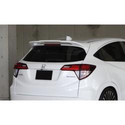 Honda HR-V Vezel M'z Speed Exclusive Zeus Style Roof Spoiler