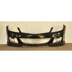 Mercedes Benz W204 ARS style Front Bumper